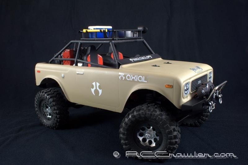Rccrawler Com Your 1 Source For Radio Controlled