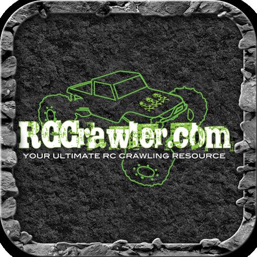 www.rccrawler.com