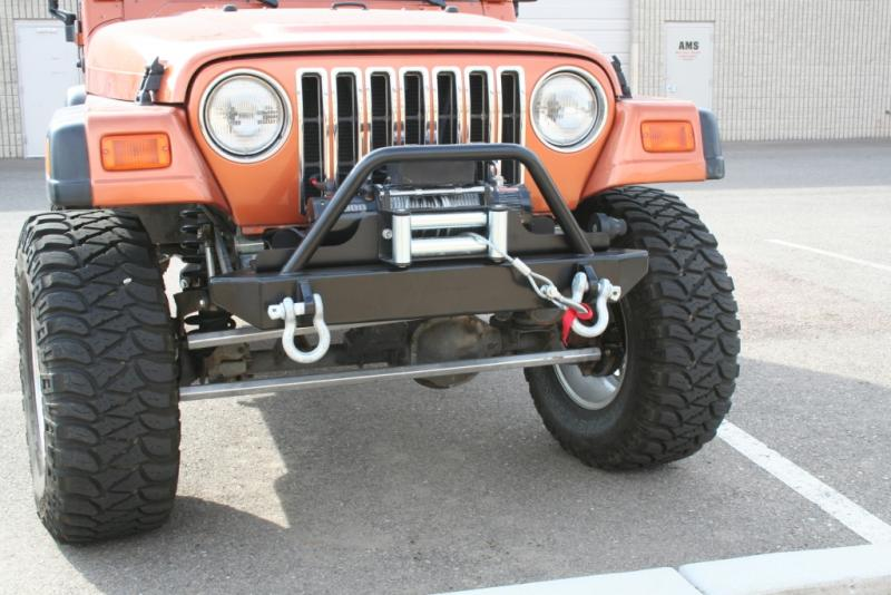 Name:  Bulldog_Winch_Jeep_TJ_Front_Stubby_Bumper.jpg Views: 5178 Size:  67.7 KB