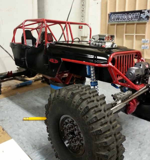 Boat Repower Project Page 3 Pirate4x4com 4x4 And Offroad Forum