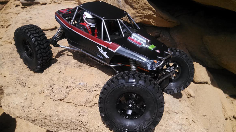 Name:  wheels7 6.jpg Views: 5049 Size:  98.9 KB
