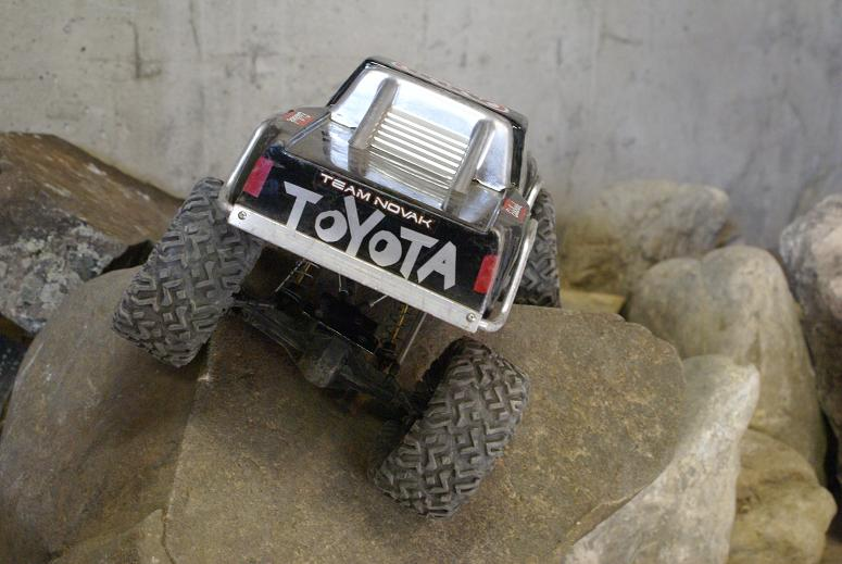 Name:  rc crawler 013.jpg