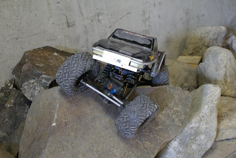 Name:  rc crawler 014.jpg