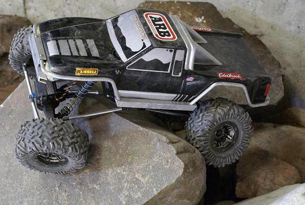 Name:  rc crawler 009.jpg