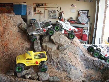 Name:  garage crawling2.jpg Views: 6753 Size:  57.8 KB