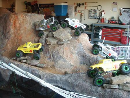 Name:  garage crawling.jpg Views: 6744 Size:  57.3 KB