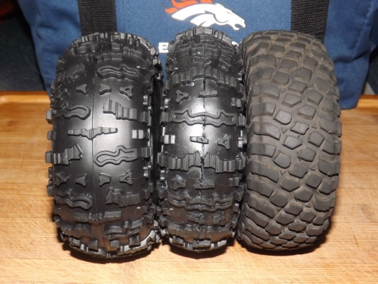 Name:  Tire Compare.jpg Views: 3984 Size:  157.9 KB
