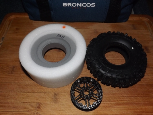 Name:  Tire Wheel Foam.jpg Views: 3972 Size:  173.0 KB