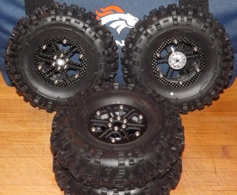 Name:  Wheels Complete.jpg Views: 3739 Size:  155.4 KB