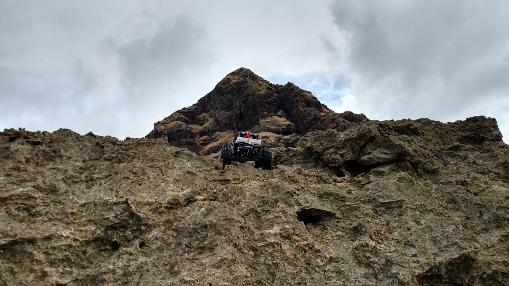 Name:  Hill Climb.jpg Views: 2073 Size:  164.6 KB