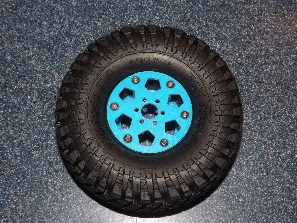 Name:  Prototype 19 wheel and tire.jpg