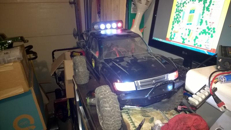 359729d1496114727 wp 20170529 010 Rebirth of the Indiana DNR Rig  SCX10II style