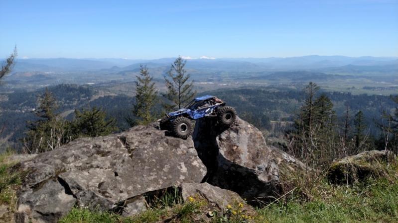 Name:  Oregon Trip 02.jpg Views: 2521 Size:  59.6 KB
