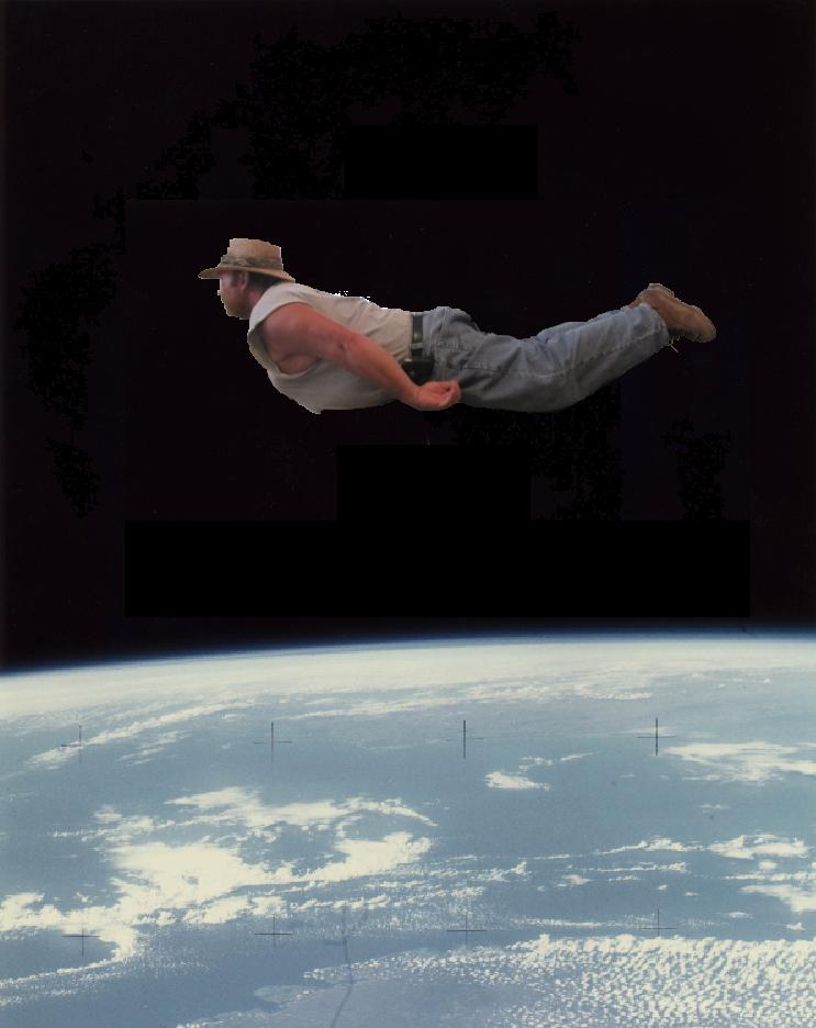 Name:  space ricky.JPG Views: 546 Size:  54.3 KB