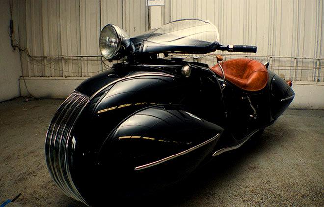 Name:  1930-Henderson-art-deco-custom.jpg Views: 946 Size:  65.5 KB