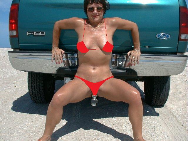 sa naked girls fucked