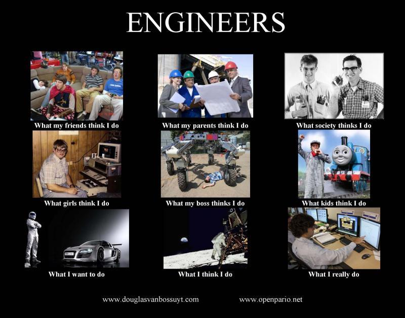 Name:  engineer.jpg Views: 1793 Size:  75.6 KB