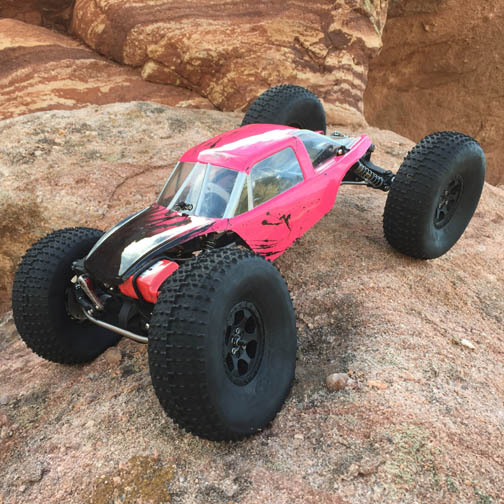 Name:  red rocks (1).JPG Views: 790 Size:  94.1 KB
