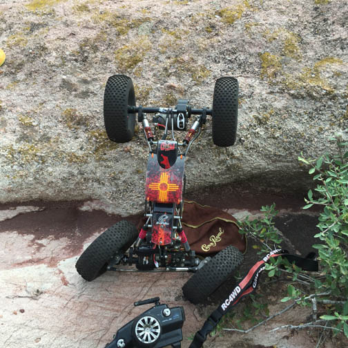 Name:  red rocks (3).JPG Views: 793 Size:  107.8 KB