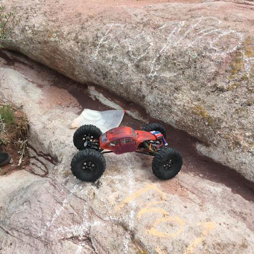 Name:  red rocks (4).JPG Views: 739 Size:  93.1 KB