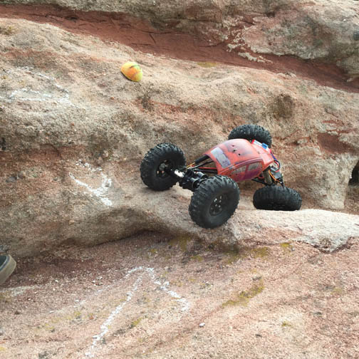 Name:  red rocks (6).JPG Views: 760 Size:  96.6 KB