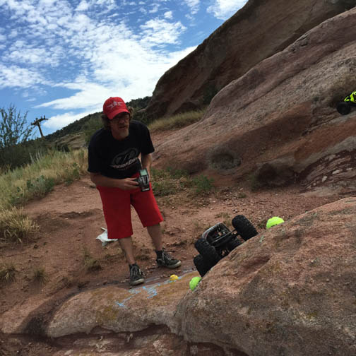 Name:  red rocks (7).JPG Views: 773 Size:  76.0 KB