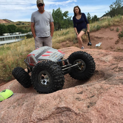 Name:  red rocks (8).JPG Views: 758 Size:  83.4 KB
