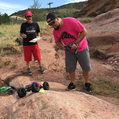 Name:  red rocks (9).JPG Views: 714 Size:  88.7 KB