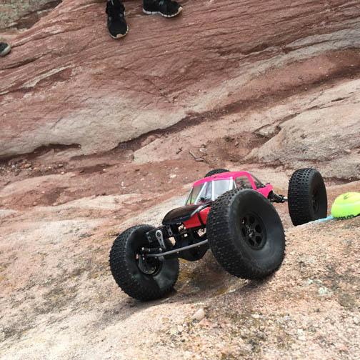 Name:  red rocks (10).JPG Views: 774 Size:  91.7 KB