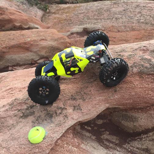 Name:  red rocks (12).JPG Views: 767 Size:  88.4 KB