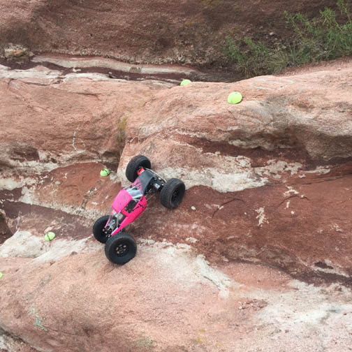 Name:  red rocks (14).JPG Views: 705 Size:  85.4 KB