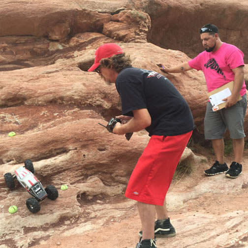 Name:  red rocks (15).JPG Views: 716 Size:  81.7 KB