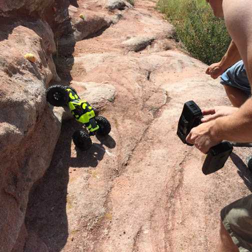 Name:  red rocks (16).JPG Views: 687 Size:  87.9 KB
