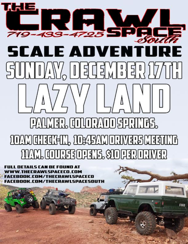 Name:  south scale adventure dec.jpg