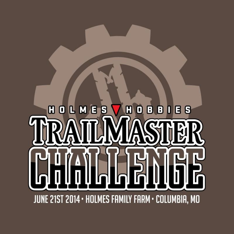 Name:  Trailmaster_Challenge_2014_Logo.jpg Views: 931 Size:  63.9 KB