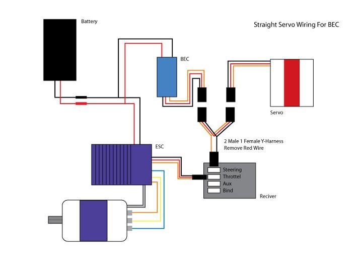 114814d1256136497 bec wiring servo only definitive wiring diagrams for becs rx servos motors etc page 6 RC Wiring Diagrams at fashall.co