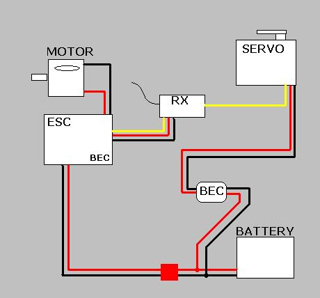 118285d1259218716 rc schematic definitive wiring diagrams for becs rx servos motors etc page 7 Servo Controller Circuit at creativeand.co