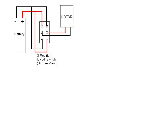 servo winch on a 3 way switch?? - RCCrawler on 2 pole switch diagram, 3 position switch operation, 3 position switch parts, light switch outlet diagram, 6 pin toggle switch diagram, throttle position sensor wiring diagram, 3 pole switch diagram, 3-way toggle switch diagram, ignition starter switch diagram, 6 prong toggle switch diagram, crankshaft position sensor wiring diagram, 3 position ignition switch diagram, 3 position wall switch, 3 position toggle switch, jeep cj headlight switch diagram, dpdt on-off-on switch diagram, 2 position selector switch diagram, on off on toggle switch diagram, 3 position light switch diagram,
