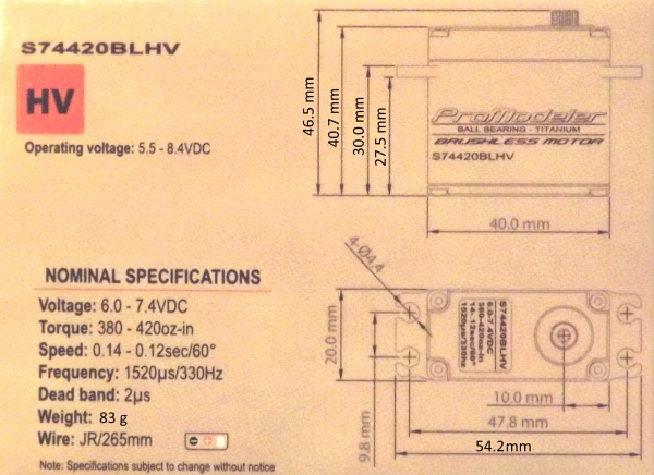 Name:  S74420BLHV v3 Specs 02.jpg Views: 865 Size:  157.2 KB