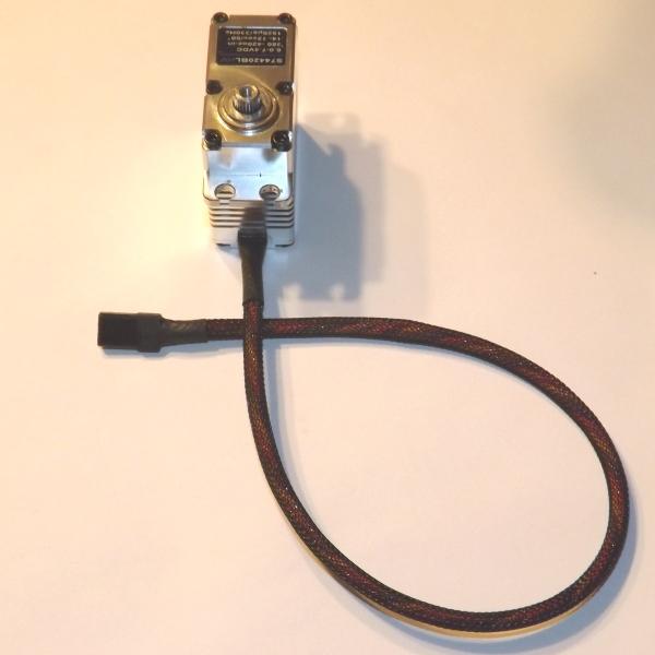 Name:  Cable Braid 1.jpg Views: 1258 Size:  126.8 KB