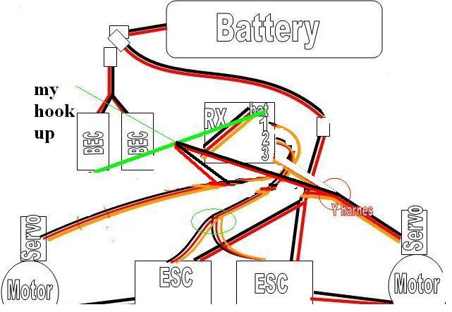 Name:  wire%20diagram.jpg Views: 133 Size:  47.3 KB