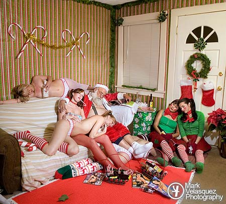 Name:  santa-party.jpg