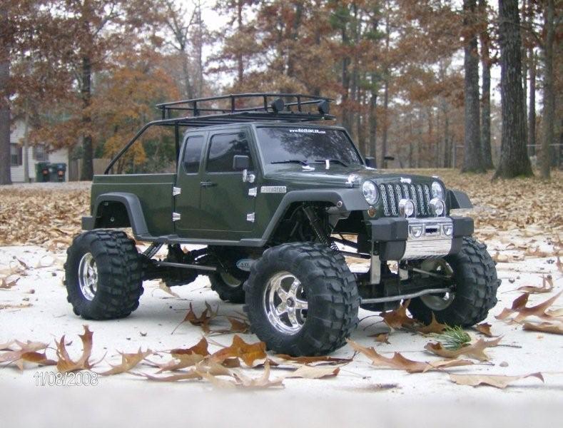 Name:  jeep 171 - Copy.jpg Views: 2529 Size:  92.0 KB