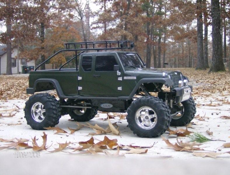 Name:  jeep_172.jpg Views: 2578 Size:  91.6 KB