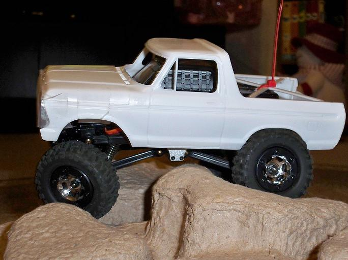 Name:  1.24 micro bronco 002.jpg