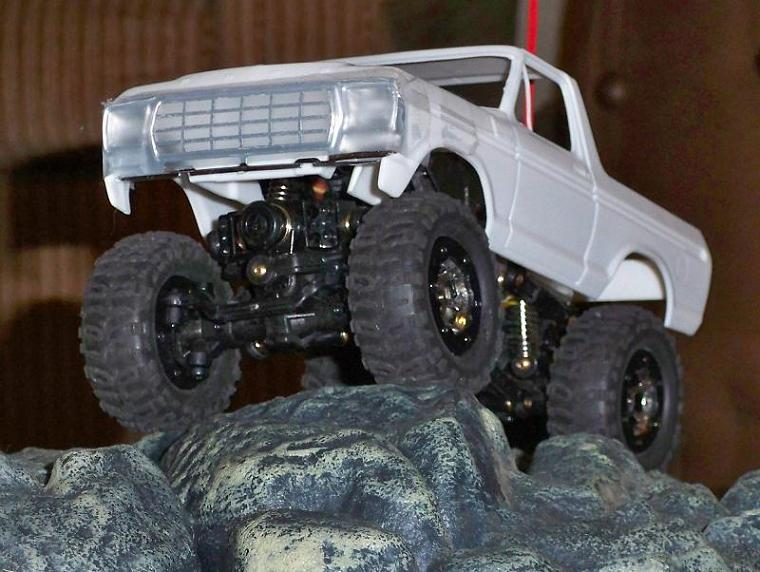 Name:  1.24 micro bronco 008.jpg
