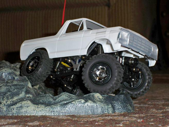 Name:  1.24 micro bronco 041.jpg