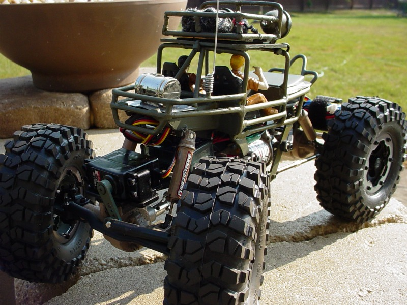 134427 Losi Crawler Pictures 20 as well Brushless DC Motor And Controller Kit 60311642632 also Invertek RS485 Data Cable RJ45 1m OPT J4510 IN additionally Article additionally Drone  ponents Parts Overview With Tips. on brushed and brushless motor