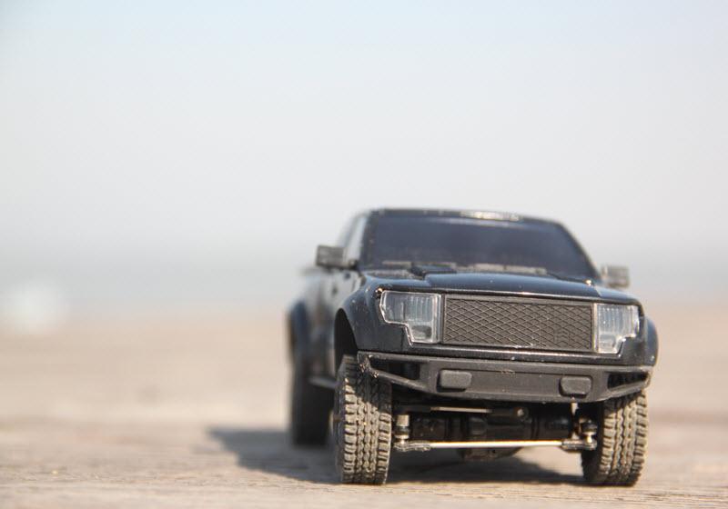 Name:  35 4WD P16.JPG Views: 12738 Size:  48.0 KB