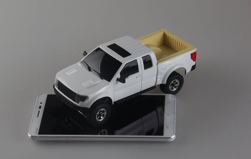 Name:  35 4WD P15.JPG Views: 12736 Size:  35.8 KB